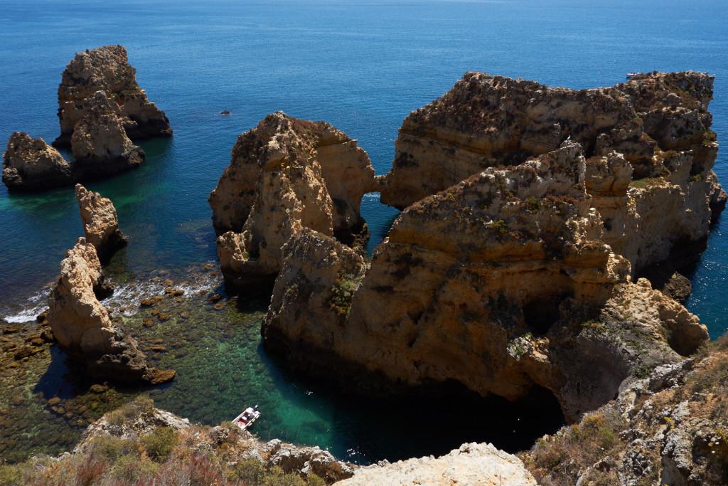 Portugalia_DSC00948_2