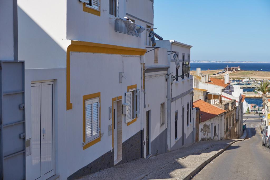 Portugalia_DSC00977