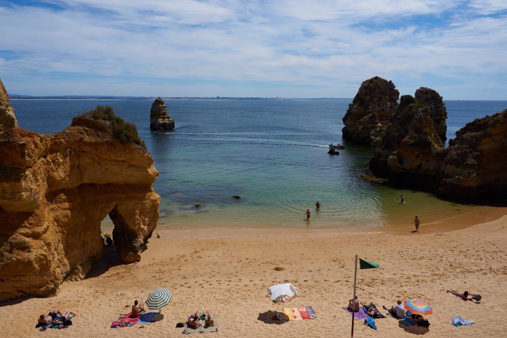Portugalia_DSC01008