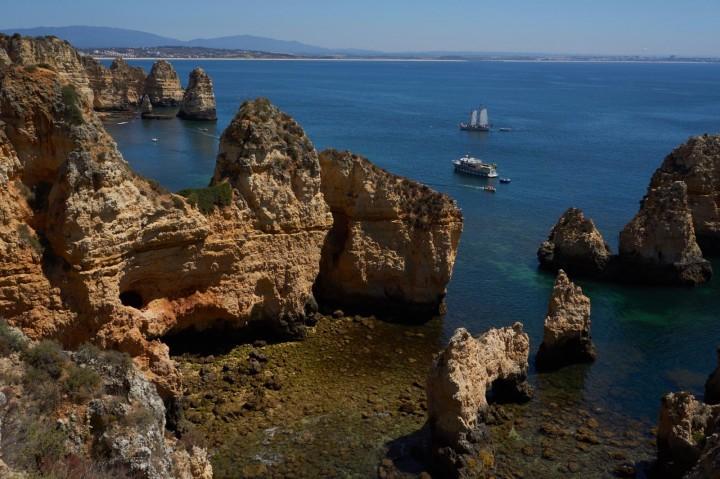 Portugalia_DSC00950