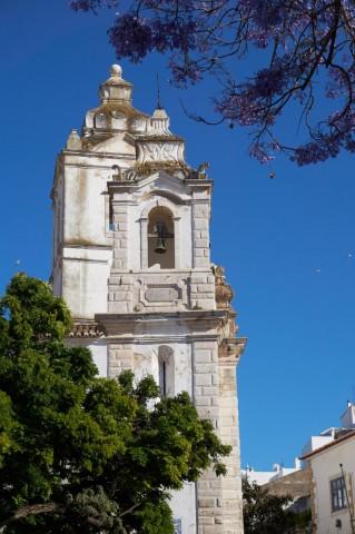 Portugalia_DSC00971_1