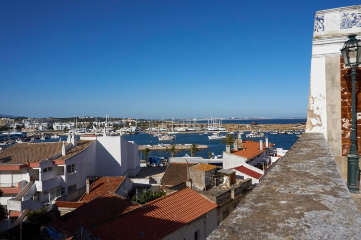 Portugalia_DSC00979